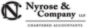 logo-nyrose